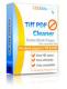 Tiff Pdf Cleaner 2.3