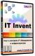 Учет компьютеров IT Invent Professional