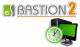 Изображение программы: Бастион-2 — АРМ Отчет Про (ЕС-пром)