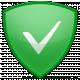 Performix Adguard для Mac
