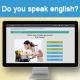 Онлайн-самоучитель английского inSpeak
