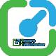 Программа учёта рабочего времени Yaware.TimeTracker 1.65
