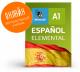 Интерактивный учебник испанского языка. Уровень Elemental