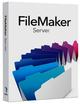 FileMaker, Inc. FileMaker Server