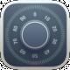 MacPaw Hider 2