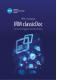 Система электронного документооборота IRM classicDoc