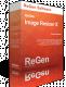 Изображение программы: ReGen — Image Resizer X (ReGen Software)