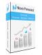 Novo Forecast 2.2.2