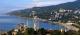 Аудиогид «Обзорная экскурсия по Ялте»