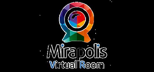 Mirapolis Virtual Room