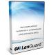 Изображение программы: GFI LANguard (GFI Software Ltd)