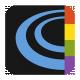 Хаос-контроль для Mac OS 1.2