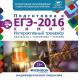 Тренажёр по подготовке к ЕГЭ-2016. Химия