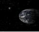 Sandro Планеты солнечной системы