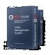 Revisor VMS: компьютерная программа для видеонаблюдения Модуль развертки FishEye