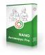 NANO Антивирус Pro для бизнеса Версия 1.0