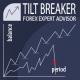 Tilt Breaker