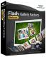 Wondershare Software UG & Co. KG Wondershare Flash Gallery Factory Deluxe