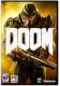id Software DOOM
