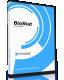 BioStat 6.1