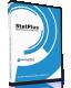 StatPlus:mac 7.0