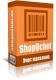 Программа для учета магазина Shopuchet