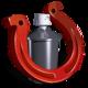 AKVIS AirBrush 5.5