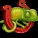 AKVIS Chameleon 10.1