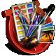 AKVIS Alchemy —  Все программы AKVIS со скидкой 75% (all-in-one pack - 24 программы)