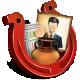 AKVIS Restoration — пакет программ для ретуши фотографий (Retoucher + Coloriage)
