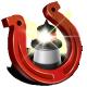 AKVIS LightShop 6.0