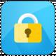 Cisdem Inc. Cisdem AppCrypt
