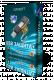 USB Защита+ 3.0
