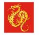 Зенит СППС (электронная версия) 2.4 (электронная версия)