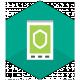 Kaspersky Internet Security для всех устройств (электронная версия)