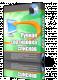 Изображение программы: Ручная сортировка списков (AAP Software)