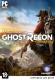 Tom Clancy's Ghost Recon Wildlands (Предзаказ)