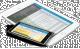 Полнофункциональный Web-клиент для платформы TESSA