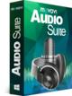 MOVAVI Movavi AudioSuite