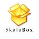 Изображение программы: SkalaBox (Ivanoland Software)
