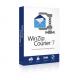 WinZip Courier 7