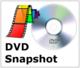 Graphic Region Development DVD Кадр — DVD Snapshot