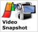 Видео Кадр — Able Video Snapshot