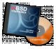 ULBSD  12.0 RELEASE P6 (intel64, amd64)
