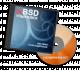 ULBSD  12.1 RELEASE (intel64, amd64)