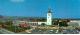 Аудиогид «Дорога из Симферополя в Ялту»