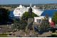 Изображение программы: Аудиогид «Из Ялты в Севастополь героический» (Гукова Елена Александровна)