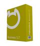 Система управления сайтами NetCat Business 5.5