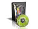 PROFESSIONAL SOFTWARE Разработка мобильных приложений под Android (видеокурс)