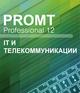 PROMT Professional IT и телекоммуникации 12